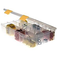 Plano 23730-05 Stowaway with Adjustable Dividers