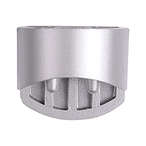 Amazon.com: 00615352 Bosch lavaplatos Endcap: Home Improvement