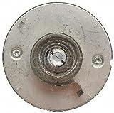 Standard Motor Products CV362 Choke Thermostat