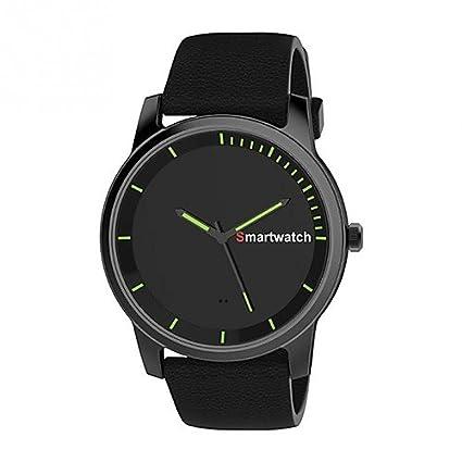 Amazon.com: Smartwatch juegos resistente al agua/a prueba de ...