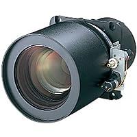 ET-ELS02 76 mm - 98 mm f/2 - 2.3 Zoom Lens