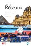 Reseaux: Livre & CD Audio (French Edition)