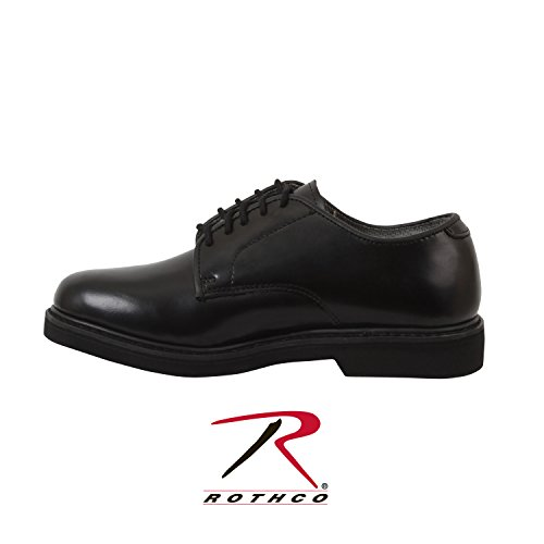 rothco-soft-sole-uniform-oxford-leather-shoe-black-55