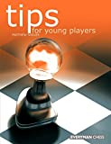 Tips For Young Players-Matthew Sadler