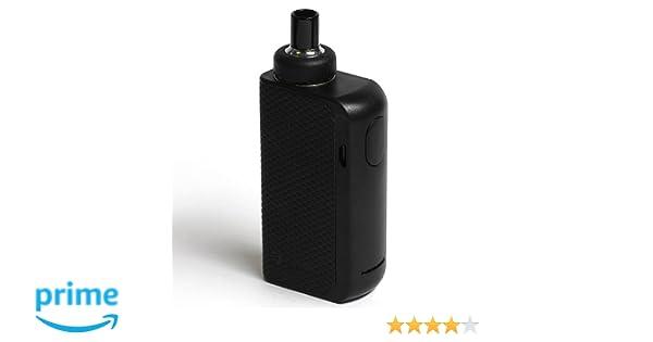 Joyetech - eGo AIO Box - Mientras que Una - Sin Tabaco - Sin Nicotina - Color: Negro: Amazon.es: Salud y cuidado personal