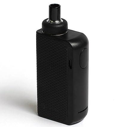 Joyetech - eGo AIO Box - Mientras que Una - Sin Tabaco - Sin Nicotina -