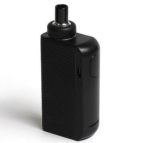 Joyetech - eGo AIO Box (Tout en un) - Noir - Produit sans nicotine ... 140bbe11b3b