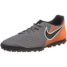 Chuteira Society Nike Magista Obrax 2 Club Tf - Original 304142226234e