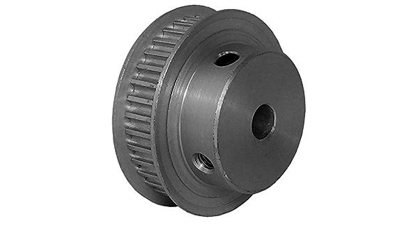 250-Pack Solid Brass Black Nickel Finish C/&C Metal Products  8726  Filigree Nailhead Size-40