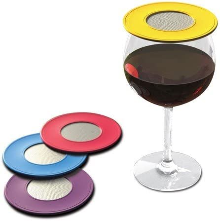 cw There/'s A Thin Line Between. Fishing funny drinks coaster