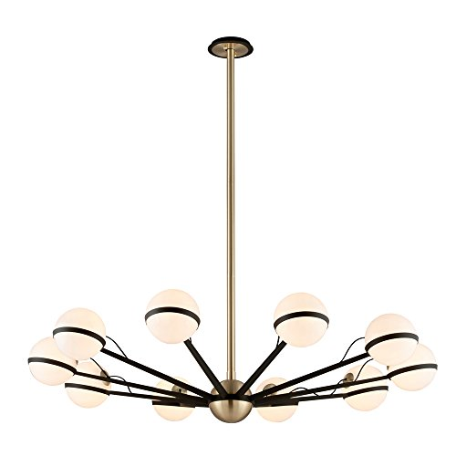 Troy Lighting Outdoor Chandelier in US - 1