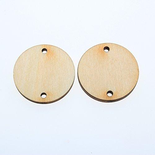 Laser Cut Circle (yuhoshop: 100pcs 1