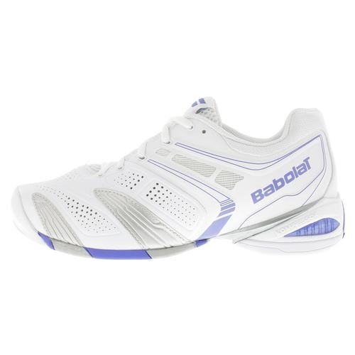 Babolat V-Pro 2 All Court Women - 36