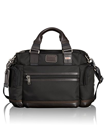tumi-alpha-bravo-brooks-slim-brief-hickory-one-size