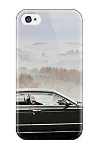 Michael Volpe NLarygm4245oGVAL Case Cover Skin For Ipod Touch 5 Case Cover (vehicles Car)