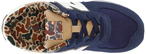 New Unisex New Sneaker Unisex New 574v2 574v2 Balance 574v2 Sneaker Balance Balance qPwZ01A