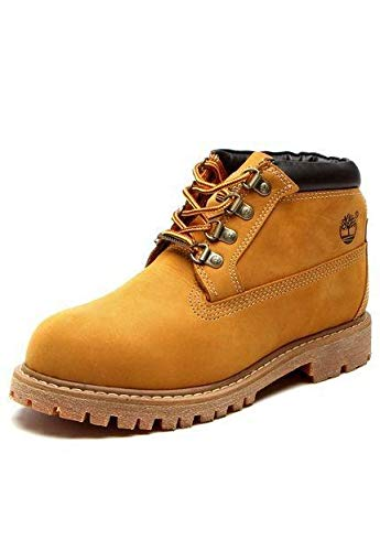 08fccf93 Bota Timberland Ek Brooklyn Boot Low: Amazon.com.br: Amazon Moda