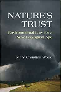 Mary Christina Wood Nature S Trust