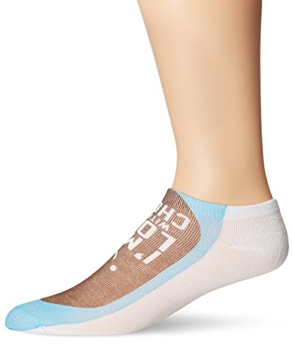socks-planet-unisex-adult-socks-chocolate-love-perfect-fit-for-your-feet-one-size-flexible-and-stret