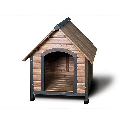 Precision Pet Extreme Large Outback Country Lodge