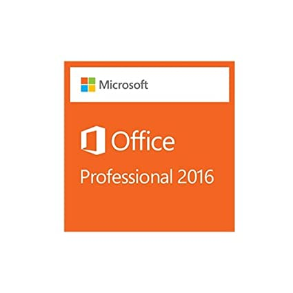download office 2016 professional plus iso 32 bit