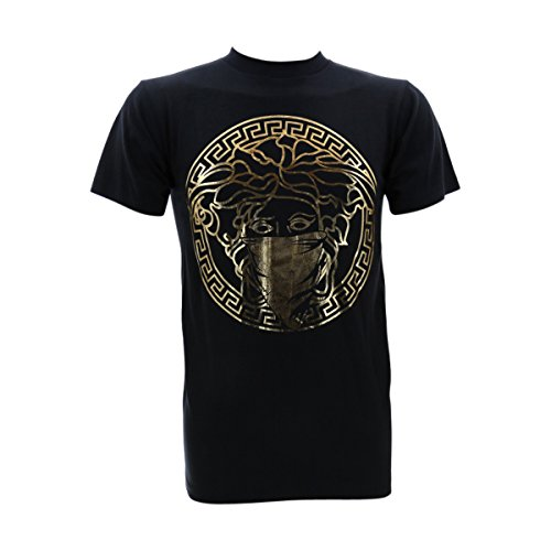 Legends Kings Mens T Shirt Black product image