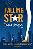 Falling Star, Diana Dempsey, 1480209880