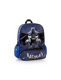 """Heys Batman Deluxe 15"""" Backpack Kids"""