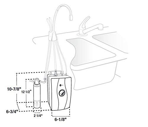 Keurig Coffee Maker Wiring Diagram