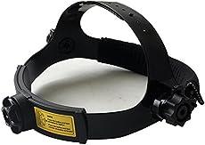 a0c726224dae Forte VFX1 Virtual Reality Headgear (1995) - Silicon Classics  5
