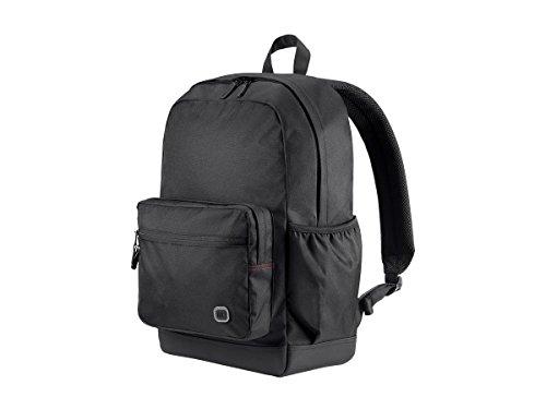 Monoprice 114339 Scholar Backpack
