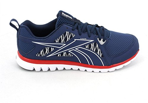Reebok Sublite Escape MT M48528, Running Homme