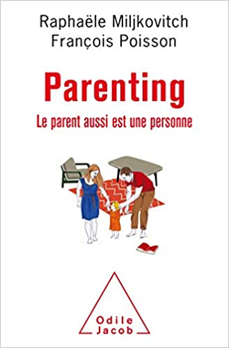 Amazon Fr Parenting Miljkovitch Poisson Livres