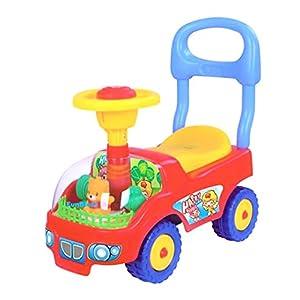 FunBlast Baby Ride Car, Kids...