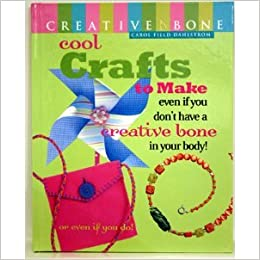Cool Crafts To Make Even If You Don T Have A Creative Bone In Your