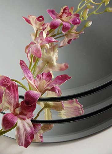 Richland Mirrors Centerpiece Round 14