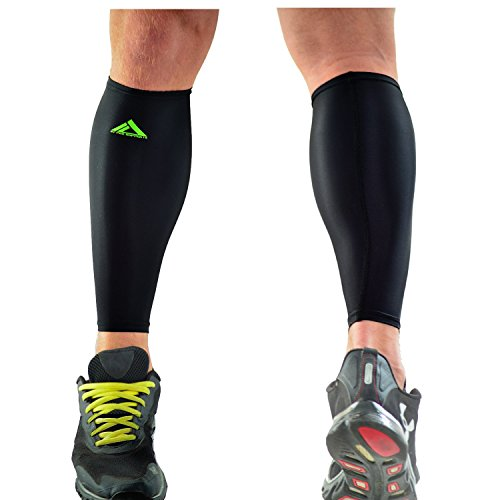 MyProSupports Medical Compression Running Muscles product image