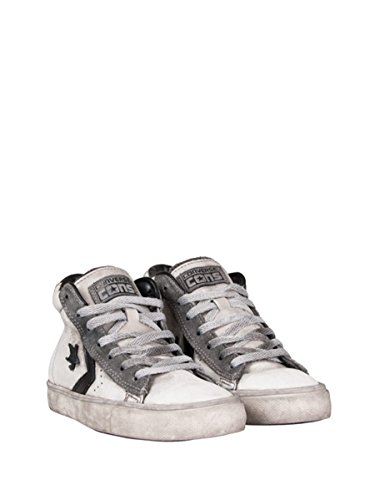 CONVERSE LIMITED EDITION 159068C PRO (39)