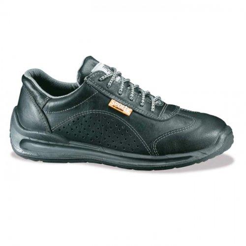 Lemaitre CORVETTE Si.-Schuh CORVETTE S1 40