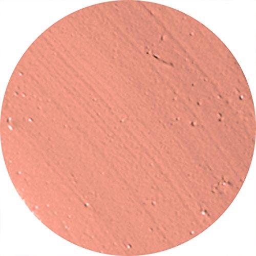 Buy creme blush
