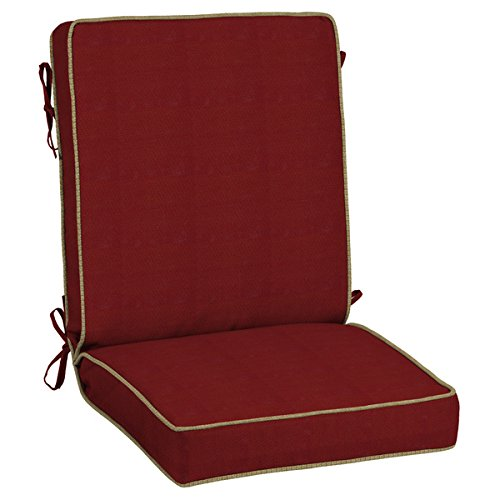 bombay-outdoors-berry-texture-snap-dry-chair-cushion