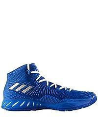adidas Crazy Explosive 2017 Shoe Men's Basketball