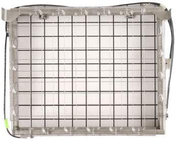 Whirlpool Ice Machine Cutting Grid Assembly 2313637
