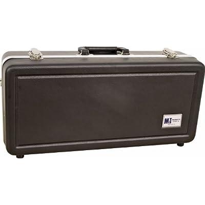 mts-1210v-trumpet-case