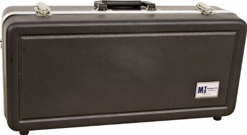 MTS 1210V Trumpet Case