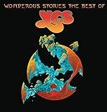 Wonderous Stories: Best of