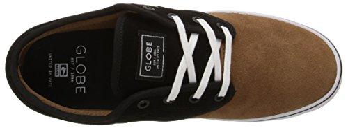 Globe Motley Ante Deportivas Zapatos
