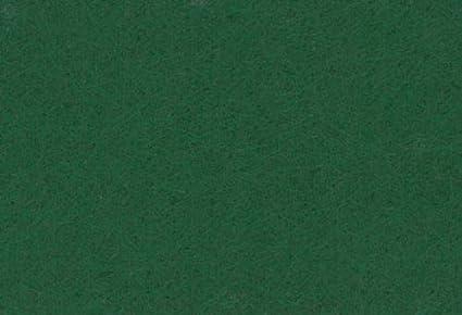 90 cm Breit 0,25 cm Taschenfilz Meterware 26 Farben Apfel 021 Filz Bastelfilz 3 mm Dick