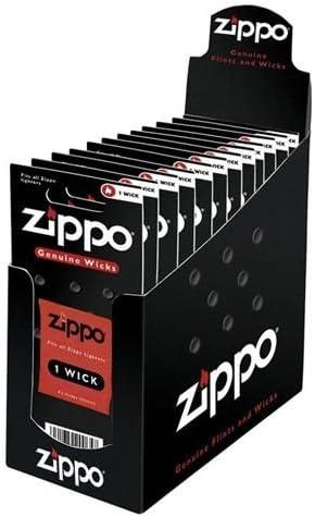 Zippo - Encendedor para velas (2425): Amazon.es: Hogar