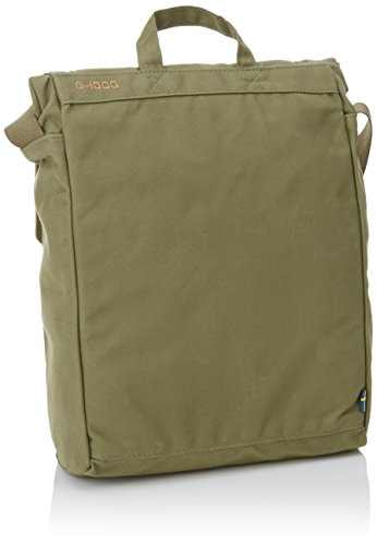 Foldsack No. 3 Messenger